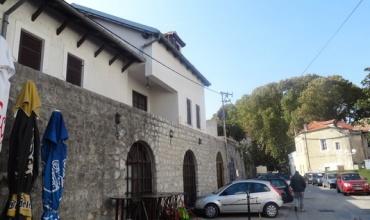 nekretnine Trebinje, kuća u najam, kuća u starom gradu, izdaje se kuća u Trebinju, Stari Grad