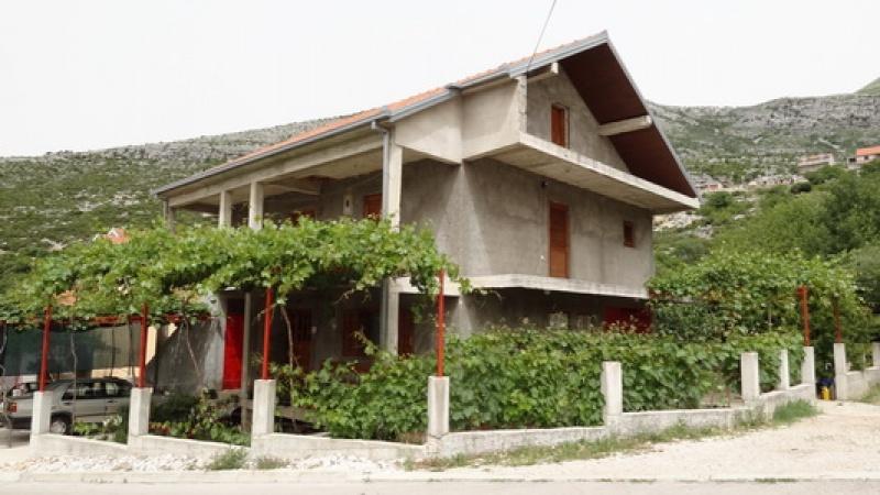 prodaja nekretnina Trebinje, kuća na prodaju, Trebinje, Vinogradi