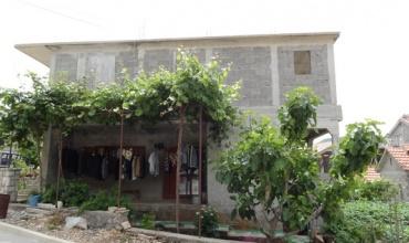 Trebinje,Vinogradi,Bosnia and Herzegovina,Kuća - prodaja,Vinogradi,1090