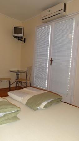 stan na dan, apartman, garsonjera, izdaje se, studio apartman, Trebinje centar
