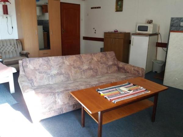 stan na dan, jednosoban apartman, Trebinje, Hrupjela, 4 osobe