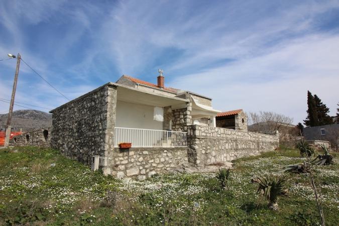 Ivanica,Bosna i Hercegovina,2 Spavaća soba Spavaća soba,4 Sobe Sobe,1 KupatiloKupatilo,Kuća - prodaja,1095