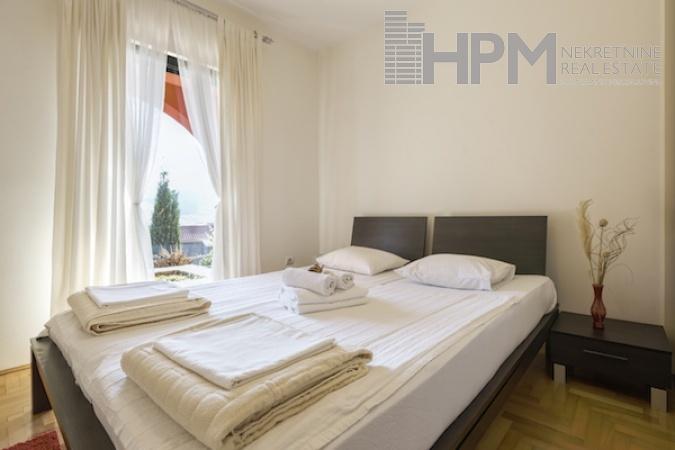 Apartman Dubrovnik, Ivanica, jednosoban apartman 3 osobe, turistički smještaj