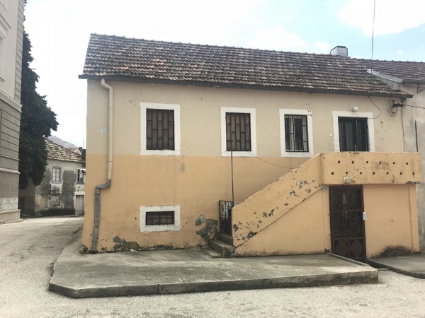 Trebinje,Stari Grad,Bosna i Hercegovina,2 Spavaća soba Spavaća soba,2 KupatiloKupatilo,Kuća - prodaja,Stari Grad,Stari Grad,1098