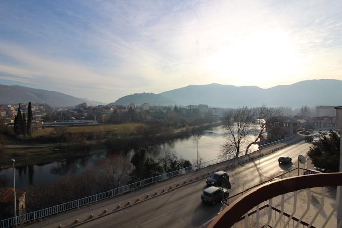 Trebinje, Center, Bosnia and Herzegovina, ,Poslovno-stambeni objekat,Prodaja,Centar,Centar,1104