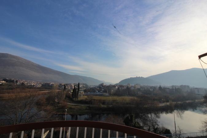 Trebinje,Center,Bosnia and Herzegovina,Poslovno-stambeni objekat,Centar,3,1104