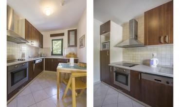najam stana, apartman stan na dan, Ivanica, Dubrovnik, Trebinje, dvosoban apartman, dvosoban stan