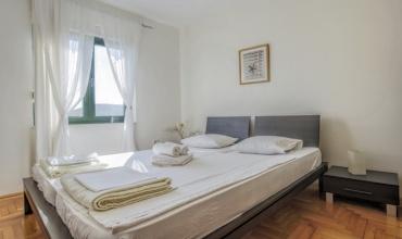 najam dvosoban stan, Dubrovnik, Ivanica, Trebinje, dvosoban apartman,4+2 osoba