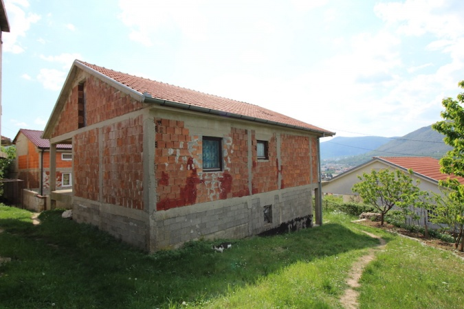 Mostar,Gornji Zalik,Bosnia and Herzegovina,House - sale,Gornji Zalik,1117