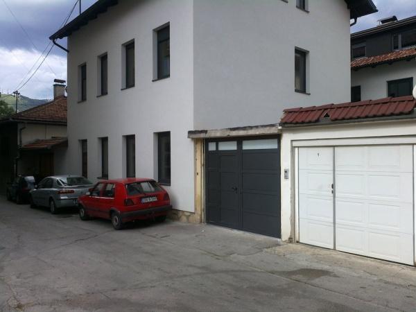 Kuća na prodaju, Baščaršija, Sarajevo, boutique, hotel, hpm, prodaja kuce