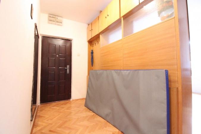 Trebinje,Tini,Bosna i Hercegovina,1 Spavaća soba Spavaća soba,4 Sobe Sobe,1 KupatiloKupatilo,Stan - prodaja,Tini,Tini,1126