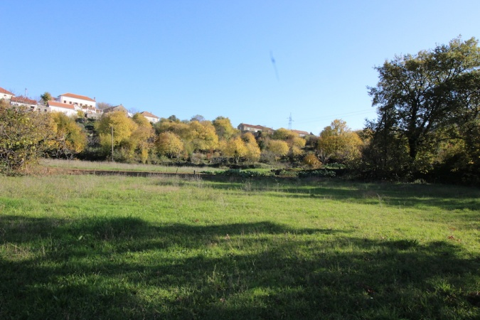 Trebinje,Gorički Studenac,Bosnia and Herzegovina,Građevinska parcela,Gorički Studenac,1129
