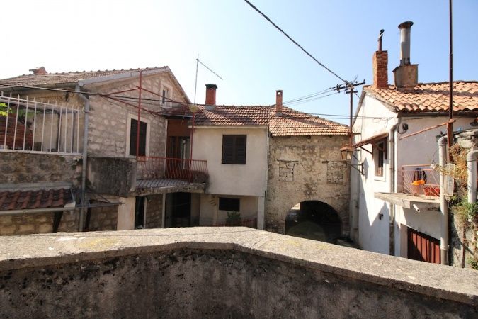 Trebinje,Old Town,Bosnia and Herzegovina,1 Spavaća soba Spavaća soba,3 Sobe Sobe,1 KupatiloKupatilo,Kuća - prodaja,Stari Grad,Stari Grad,1131