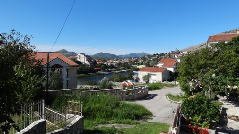 najam jednosoban stan Trebinje, iznajmljuje se stan Trebinje, Gadina