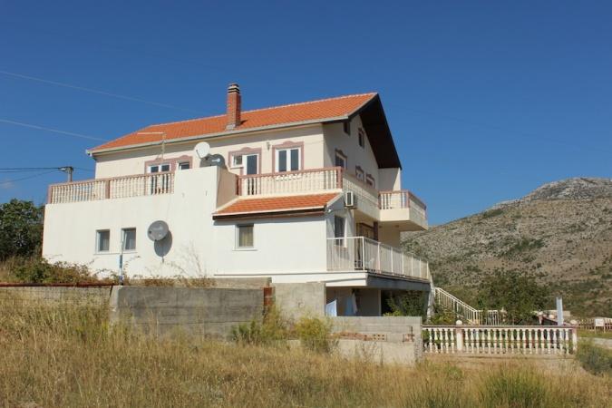 Ivanica,near Dubrovnik,Bosnia and Herzegovina,House - sale,kod Dubrovnika,1142