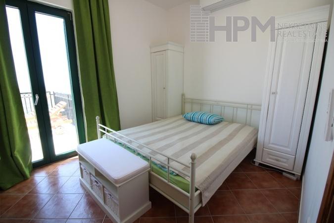 Ivanica,Ivanica,Bosnia and Herzegovina,3 Spavaća soba Spavaća soba,4 Sobe Sobe,3 KupatiloKupatilo,Vila,Ivanica,1144