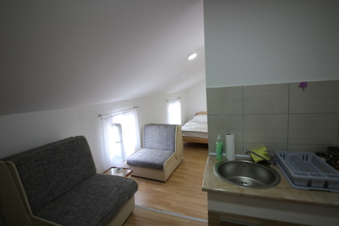 Trebinje,Centar,Bosnia and Herzegovina,1 Bedroom Bedrooms,1 Room Rooms,1 BathroomBathrooms,Apartment,Centar,1,1148