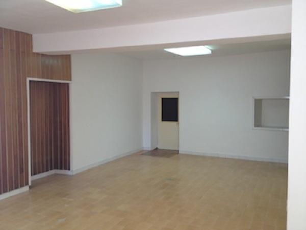 najam, poslovni prostor Trebinje, izdaje se poslovni prostor, centar, Treibnje