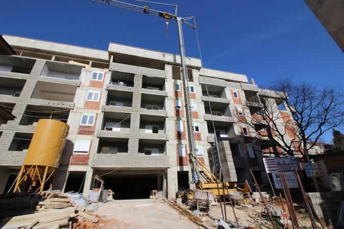 Trebinje, na prodaju stanovi, novi stanovi, stanovi u izgradnji, novogradnja,