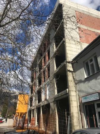 prodaja, nekrentine, Trebinje, poslovni prostor, centar grada