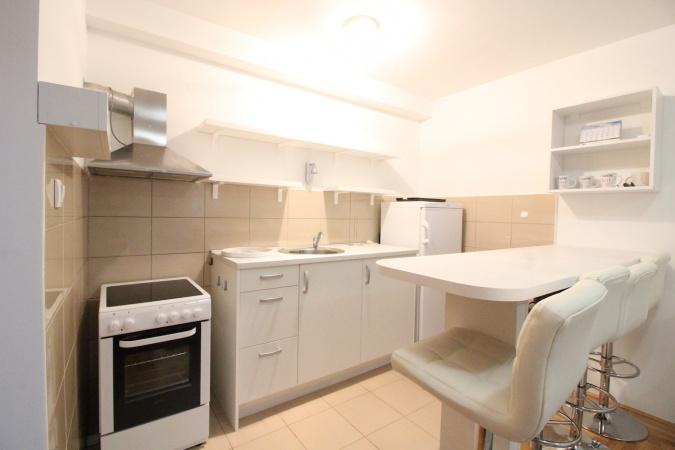 apartmanski smještaj, privatni smještaj u Trebinju, jednosoban apartman u Trebinju, turistički smještaj