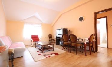 stan na izdavanje, izdaje se dvosoban stan, Trebinje, centar, Bregovi