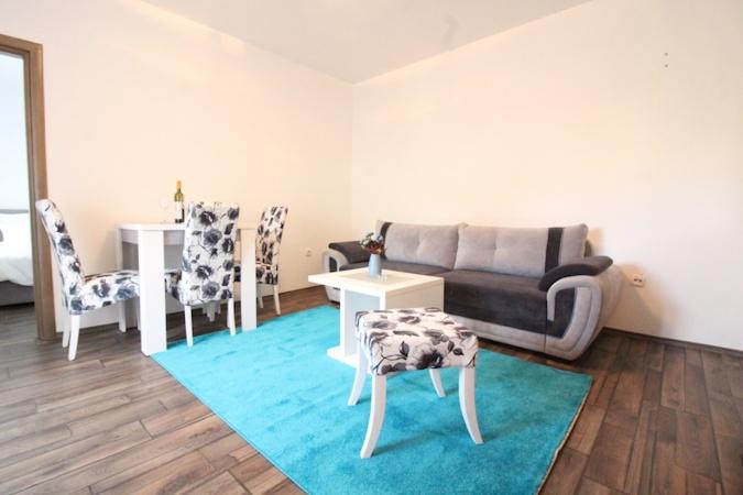privatni smještaj, apartmani, Dubronik, lvanica, Trebinje, jednosobni apartmani, turistički smještaj