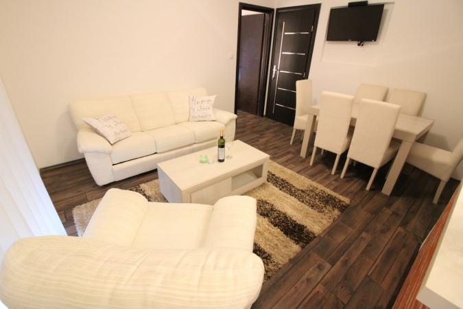 privatni smještaj Dubrovnik, Ivanica, Trebinje, turistički smještaj, jednosoban apartman