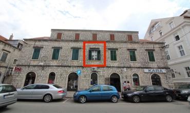 prodaja, garsonjera, studio apartman, u centru, Trebinje