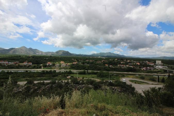 prodaja, građevinska parcela, građevinsko zemljište, Trebinj, Mostaći, Tvrdoš