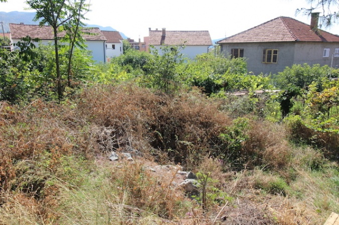 Trebinje,Police,Bosnia and Herzegovina,Građevinska parcela,Police,1176