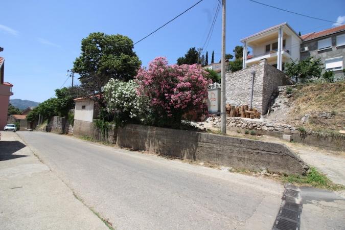 prodaja, kuća, imanje, Trebinje, Carine, porodična kuća na prodaju