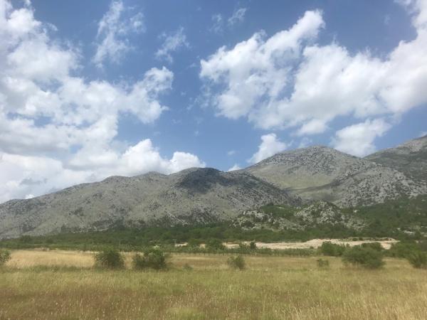 Trebinje, VeličaniPopovo Polje, Bosnia and Herzegovina, ,Zemljište,Prodaja,Veličani,Veličani,1180