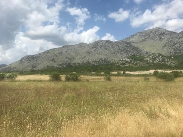 Trebinje,Veličani,Bosnia and Herzegovina,Zemljište,Veličani,1180