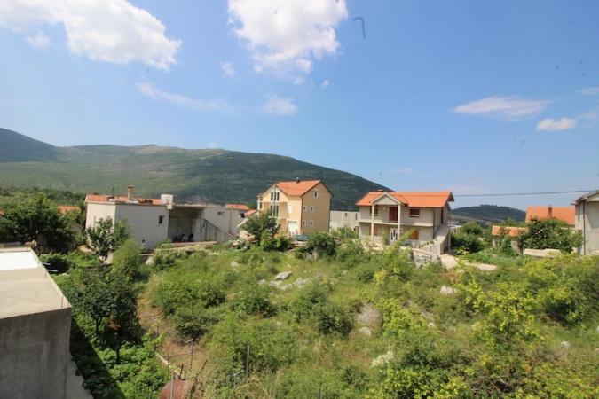 kuća, prodaja, Trebinje, Banjevci