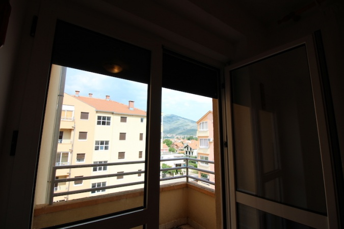 Trebinje,Južni gradski izlaz,Bosnia and Herzegovina,1 Spavaća soba Spavaća soba,2 Sobe Sobe,1 KupatiloKupatilo,Stan - prodaja,Južni gradski izlaz,Južni gradski izlaz,1184
