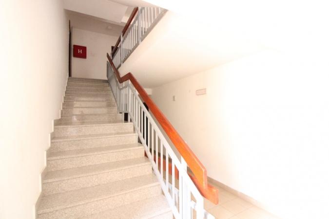 Trebinje,Južni gradski izlaz,Bosna i Hercegovina,1 Spavaća soba Spavaća soba,2 Sobe Sobe,1 KupatiloKupatilo,Stan - prodaja,Južni gradski izlaz,Južni gradski izlaz,1184