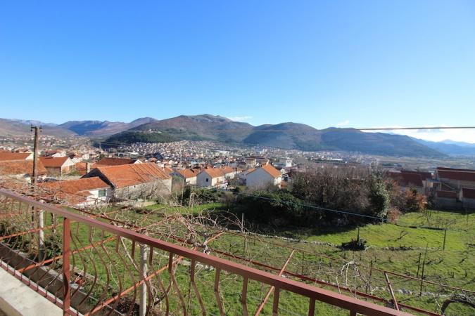 Trebinje, Trebinje, Bosna i Hercegovina, kuća, zemlja, zemljište, plac, pogled, hotel, restoran, rekareacioni centar, pogled na grad