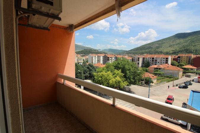 Trebinje,Južni gradski izlaz,Bosna i Hercegovina,1 Bedroom Bedrooms,2 Rooms Rooms,1 BathroomBathrooms,Apartment - sale,Južni gradski izlaz,Južni gradski izlaz,1191