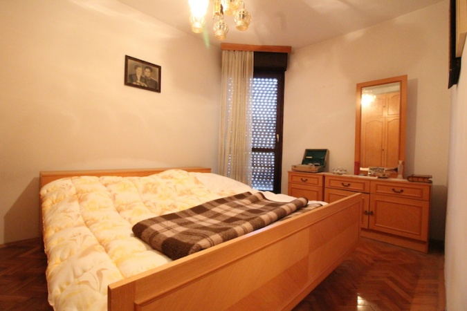 Trebinje,Centar,Bosnia and Herzegovina,2 Bedrooms Bedrooms,4 Rooms Rooms,1 BathroomBathrooms,Apartment - sale,Centre,Centre,1196