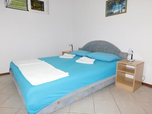 prodaja, stan, apartman, Herzeg Novi, Crna gora