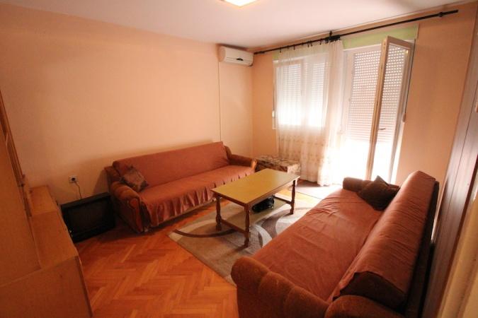 prvatni smještaj, apartman Trebinje