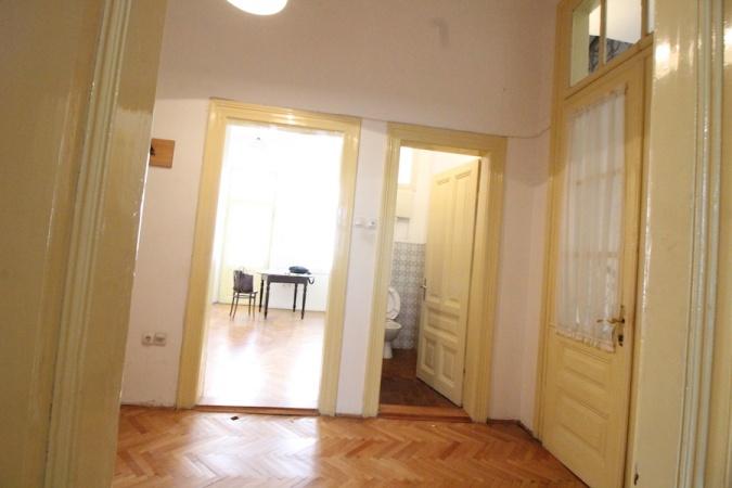prodaja, stan, apartman, centar trebinje, povoljno