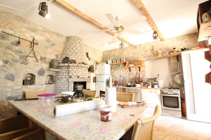 turistički smještaj, apartman, stan na dan Trebinje, privatni smještaj