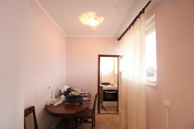 prodaja, stan, apartman, dvosoban stan, Trebinje, centar