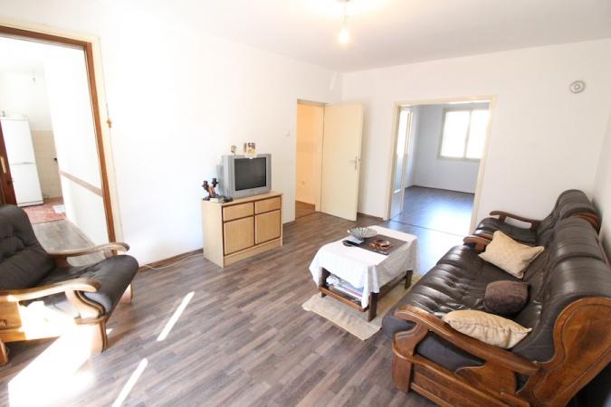 Trebinje, stan na prodaju, polovan stan, dvosoban stan, prodaje se stan, Trebinje centar
