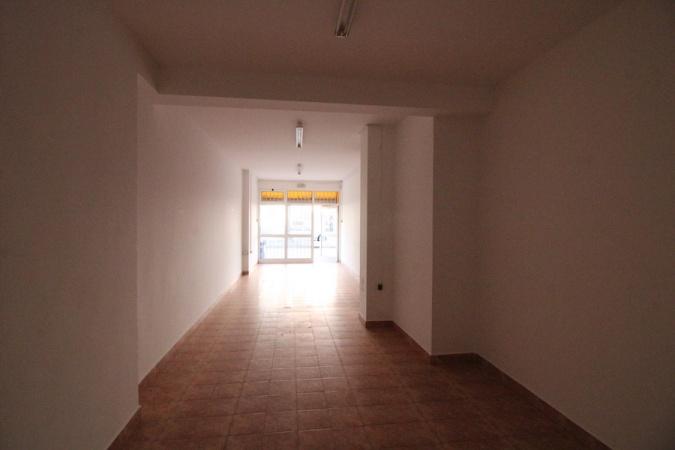poslovni prostor, Trebinje, prodaja poslovni prostor, Mokri Dolovi