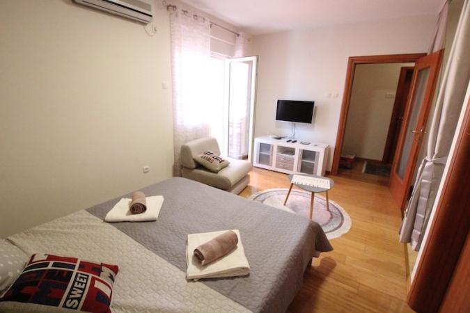 stan na dan, izdaje se, turuistički smještaj, apartman Trebinje