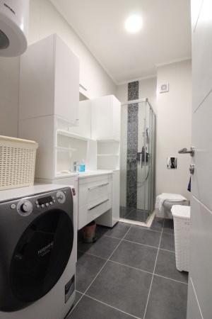 apartman Trebinje, stan na dan, izdaje se apartman, smještaj, turistički smještaj Trebinje