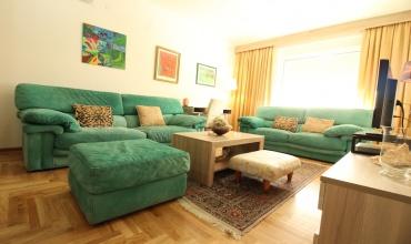apartman, stan, Trebinje, Centar, Bosna i Hercegovina, dvosoban, opremljen, turistički smještaj